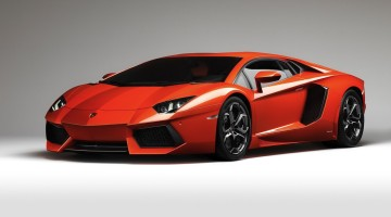 lamborghini_aventador_lp700_4_off