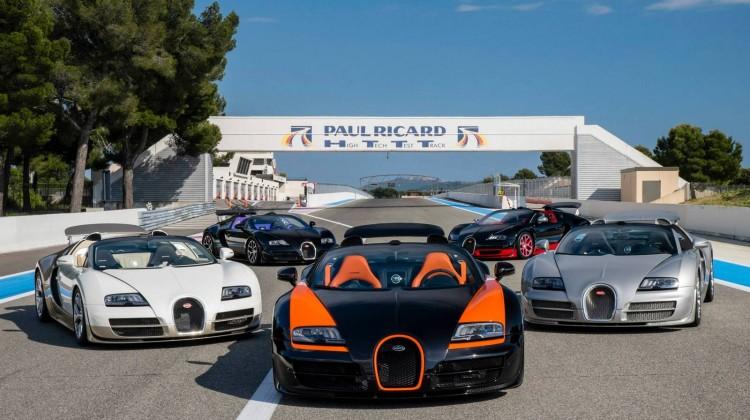 Bugatti-Veyron-7 (1)
