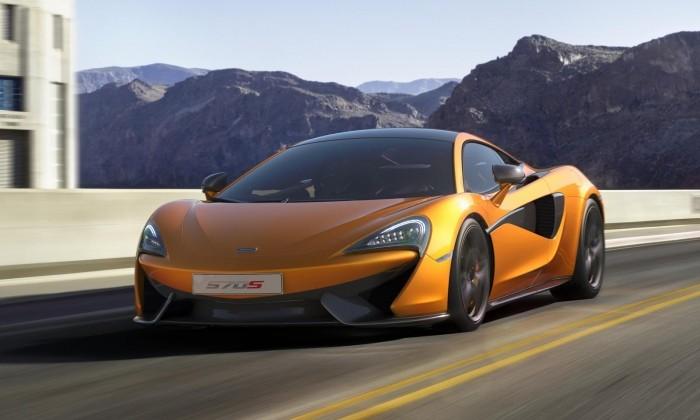 McLaren_570S_oficialni_sada_04_800_600