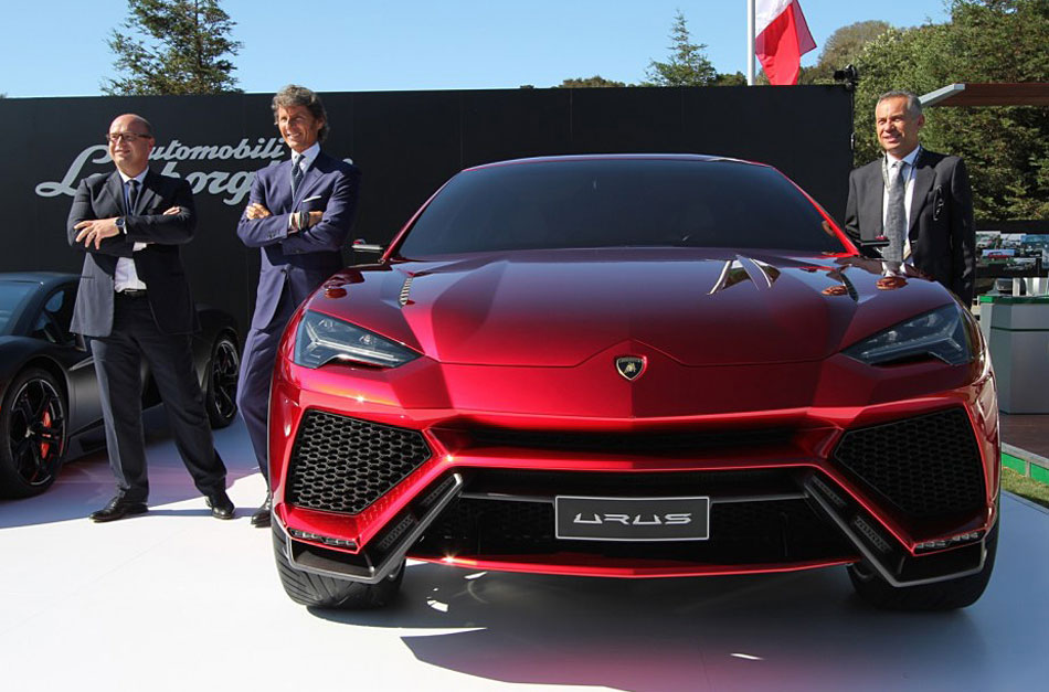 05362914-photo-lamborghini-urus-le-concept-etait-a-pebble-beach