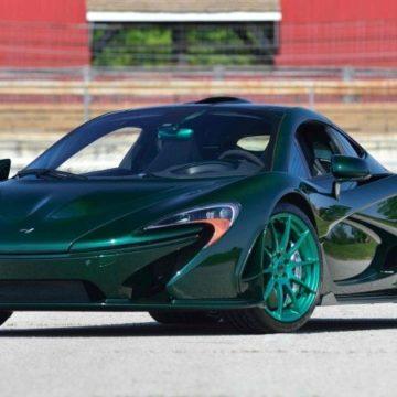 McLaren-P1-karbon-prodej-2016-pebble-beach-2