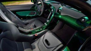 McLaren-P1-karbon-prodej-2016-pebble-beach-9
