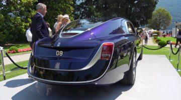 Rolls-Royce_Sweptail_2017_zive_06_800_600 (1)