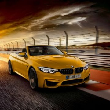 P90293992_lowRes_bmw-m4-convertible-3